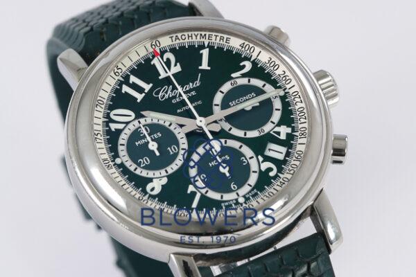 Chopard Mille Miglia Elton John 16-8331-10