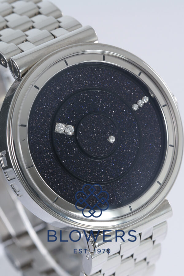 Blu Galaxy G62/281.10.9/T