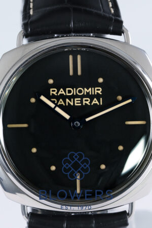 Panerai Radiomir S.L.C 3 Days PAM00449