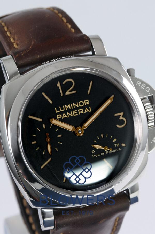 Panerai Luminor 1950 PAM00423