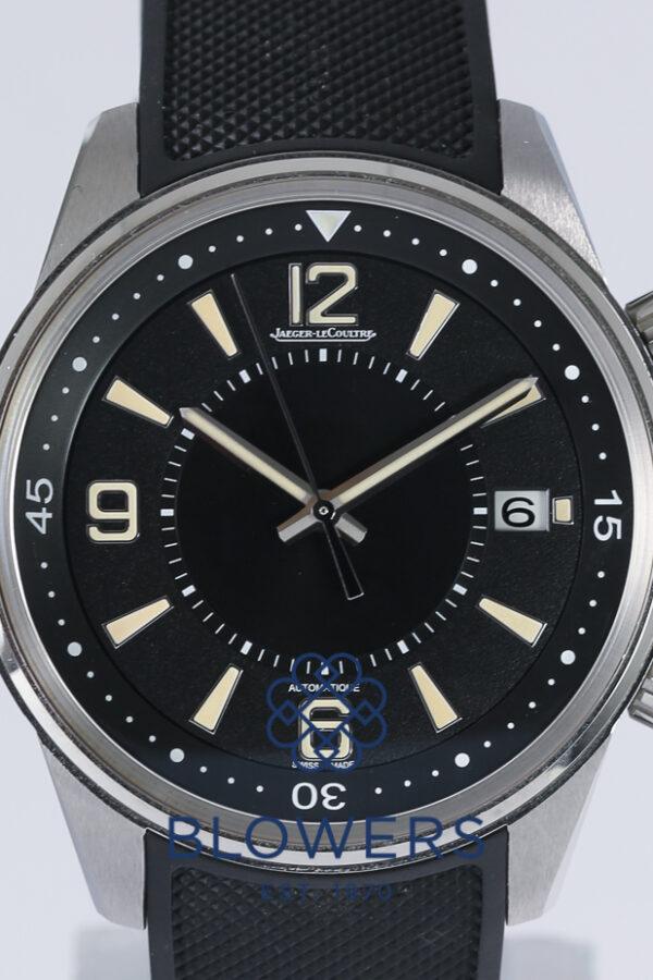 Jaeger-LeCoultre Polaris date 9068670